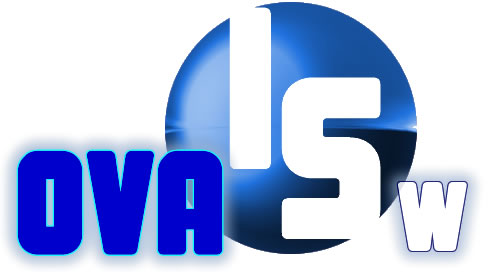 OVAISw